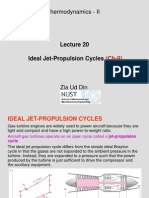 Lec 20_Ch 9 Jet Engine