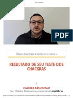 Index - Portal3Visão