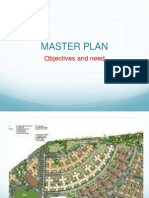 Karachi Master Plan 2020   Karachi   City