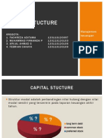 Capital stucture.pptx