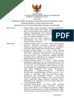 1 PERMEN-KP 2013.pdf