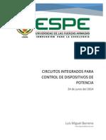 Barreno Luis Ensayo Circuitos Integrados