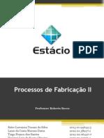 Processos II - 12.11.2014 (1)