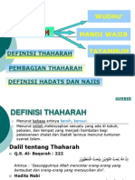 thaharah.ppt