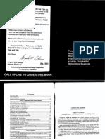 talk the talk.pdf