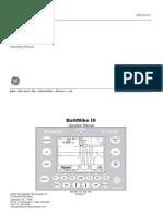 Manual operare BoltMike III.pdf