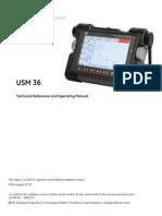usm-36_en.pdf