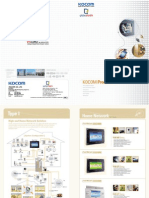 KOCOM Products  Catalogue.pdf