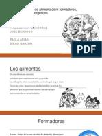 gruposbasicos_delaalimentacion_formadores_reguladores_y_energeticos.ppt