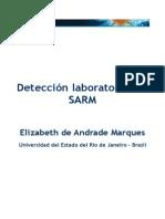 Detecção Laboratorial de MRSA Elizabeth Marques Th Port Corregido Final Español 1