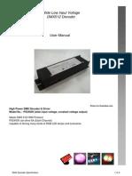 PX24500