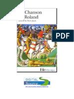 A Canção de Rolando.pdf