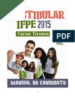 Manual_Tecnico_2015_22_09_2014