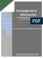 trabajo final calidad total GRUPO 1- NTP-12207.pdf