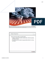 FortiMail-09-LDAP