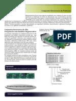 Supplier - spcim_450-60-20_09012014094117