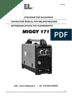 Stel Miggy 171