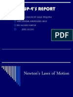 newtons-laws-130713003746-phpapp01