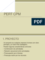 5. CPM PERCT