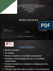 INFORMATICA I EXPOSICION.pptx