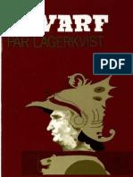 PÄR LAGERKVIST