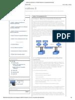 Sistemas Operativos II_ Unidad 4_ Memoria Compartida Distribuida