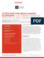 LSE Cities 2014 the Transformative Role of Global Urban Growth NCE Paper 01