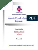 IntroDesarrolloAplEmpresariales.pdf