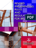 Revised Implementing Rules and Regulations for BP 220 (1)