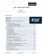adapya (1).pdf