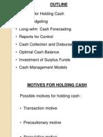 09 Cash Management.pptx