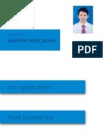 [Nguyen Quoc Doan]