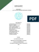 Laporan Tutorial urologi 2