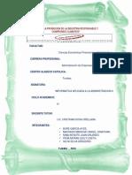ADMINISTRACION_VI_INFORMATICA_APLICADA_A_LA_ADMINISTRACION_II_NIMA_INFANTE_ORLANDO_TAREA_GRUPAL_SESION_02.pdf