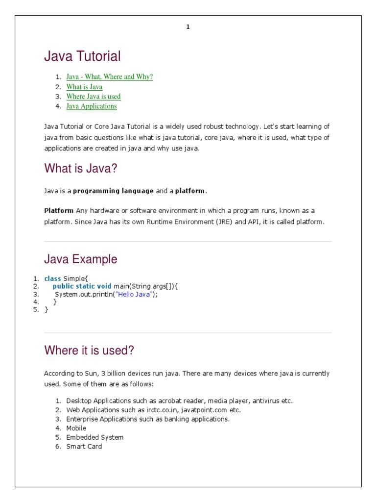 Java tutorial inheritance object oriented programming java java tutorial inheritance object oriented programming java virtual machine baditri Gallery