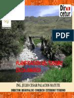 ciga.pucp.edu.pe_images_stories_ciga_presentacion_dircetur cajamarca.pdf