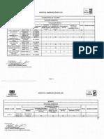 Evaluacion Tecnica y Economica 2014i010