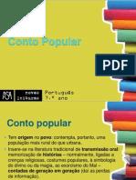 Conto_Popular.ppt