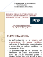 pulvimetalurgiapolvodehierrografitoycobre11-140514004149-phpapp01.desbloqueado.pdf