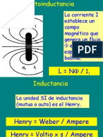 2004FisicaII6taclase.ppt