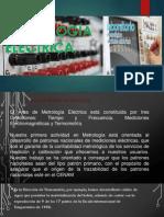 METROLOGIA ELECTRICA77