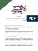 jmhv5.pdf