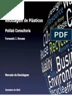 01 Reciclagem - Mercado Da Reciclagem
