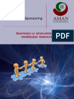 Dossier Sponsoring Ensam-kech