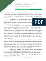 Aula  de Português - Aula 01.pdf