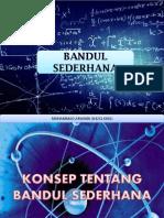Presentation1 fisika.pptx