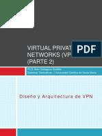 8VPNs_2.pdf
