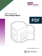 Parts & Repair Manual Advia Centaur.pdf