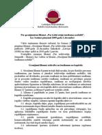 Info GrozIIN 011209 Garais