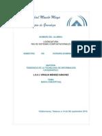 Hoja_Presentacion - Copia